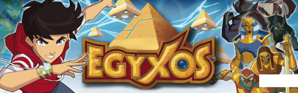 banner_135_Egyxos